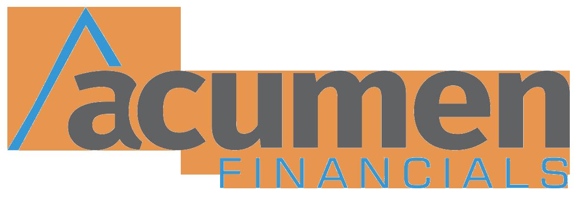 Acumen Logo 2