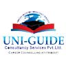 Uni Guide